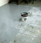 The floor before and after painting -small.JPG