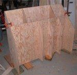 Cut-off bins under construction -1 -small.JPG