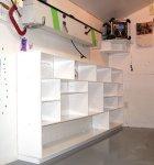 New shelves -small.JPG