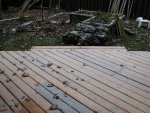 A little bit of snow on the deck -small.JPG