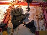 Drill Press Glove 1 800.jpg