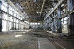 ABQ Railyard Floor 1024.jpg