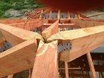 Bad Carpentry 1.jpg