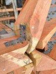 Bad Carpentry 2.jpg