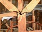Bad Carpentry 3.jpg