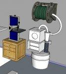 DD-Idea-ver-3 (10).jpg