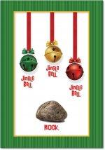 Jingle Bell Rock.jpg