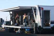 Stage Trailer Example 1024.jpg