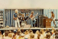 94 Rock Summerfest.jpg