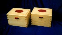 Inlaid Boxes 1A.jpg