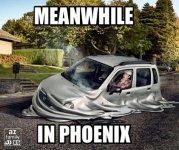 Hot Car.jpg