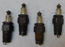 model-t-ford-spark-plug-a.jpg