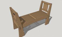 Fireside Bench - Rev Seat - 5-19-21.jpg