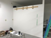 New Shop (384).jpg