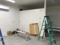 New Shop (382).jpg