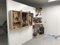 New Shop (395).jpg
