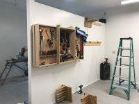 New Shop (393).jpg