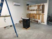 New Shop (402).jpg