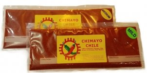 Chimayo Powder.jpg