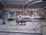 panel_3-phase_open.JPG