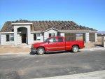 10607 House front.jpg