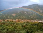 Big TJ Rainbow -JD 800.jpg