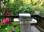 grill 005 (Small).JPG