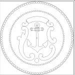 Providence State Seal - 1-vector.jpg