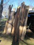 shed wood.jpg