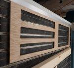 1c- cabinet.jpg