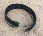 busted belt.jpg