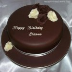 rose-chocolate-birthday-cake-for-Shanon.jpg