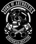 sons-of-arthritis-1.jpg