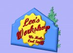Leos Workshop-4.jpg