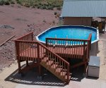 pool deck done.jpg