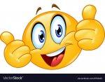 thumbs-up-emoticon-vector-9701163.jpg