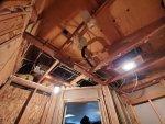 ceilingdown.jpg