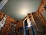 ceiling up.jpg