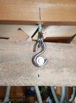 stairs safety latch.jpg