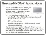 Katana Software Details.jpg