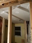 ceiling leveling 4.jpg