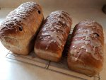 Buttermilk Cinnamon Raisin bread 1.jpg