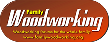 Family Woodworking